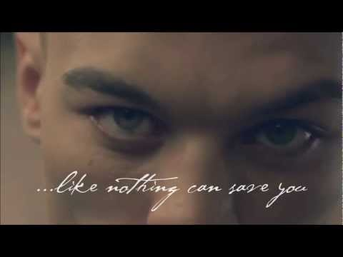 Rihanna - We Found Love - INTRO WITH LYRICS