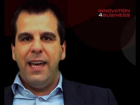 Innovation 4 business - R.Pioli  Neagen s.r.l.