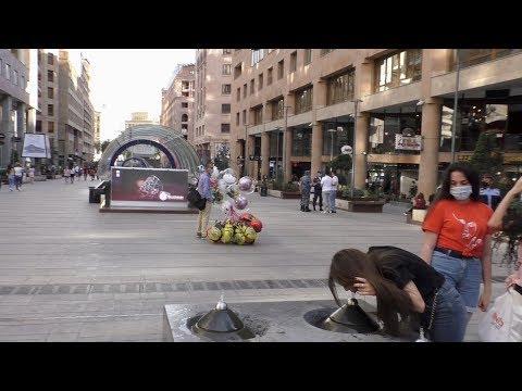 Yerevan, 13.06.20, Sa, Kino MOSKVA - Hyusisain, Or 87, Video-2.