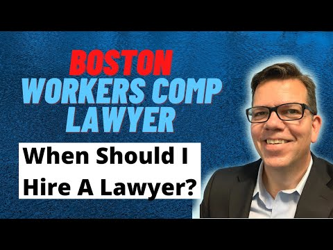 workers-comp-when-should-i-hire-a-lawyer