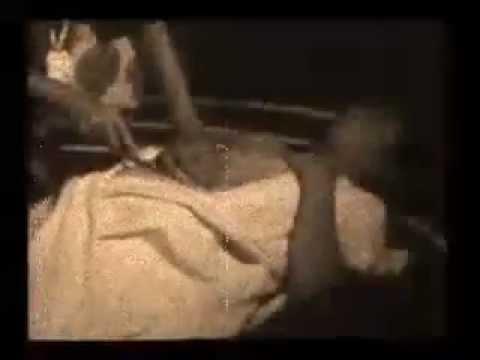 Selena 19 san diego 1 masturbating on the floor - 2 part 2