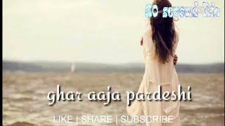kitni dard bhari hai teri meri prem kahani || sad || emotional||wahtsapp status||