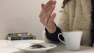 Boğa burcu ♉️ Dilek falı kahve yorumum sizlerle #boğaburcu #dilekfalı 😍😍🙏🥰❣️🧿