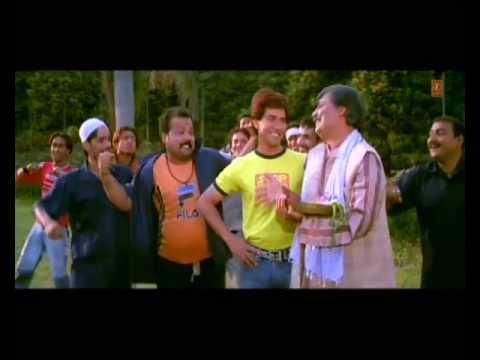 Kaha Jaibe Raja Nazariya Mila Ke Hd Mp4 Full Movie Download