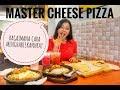 The Pizza Challenge 🍕| MasterChef Canada | MasterChef World