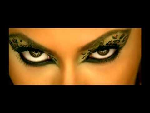 Beyoncé - David Banner - Play (female Version)