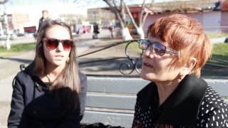 Опрос жителей Красноярска(, 2013-11-30T13:25:13.000Z)