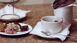 Натуральный бельгийский шоколад в Перми. Бутик О`шоколад.(, 2013-04-14T17:44:12.000Z)