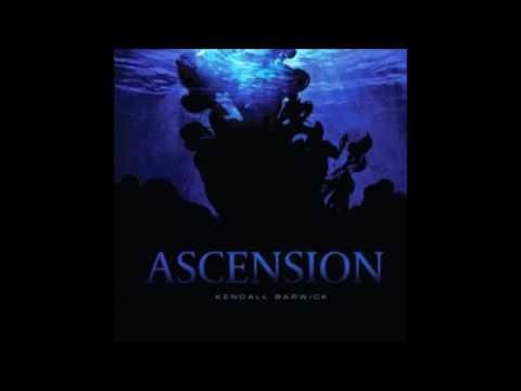 Position Music   Kendall Barwick   Ascension