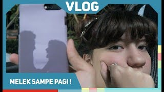 Video RANDY MARTIN #VLOG : MELEK SAMPE PAGI! download MP3, 3GP, MP4, WEBM, AVI, FLV Oktober 2017