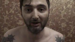 Как живут воры в законе в Чеченских тюрьмах!
