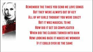G.r.l. Rewind Lyrics.mp3