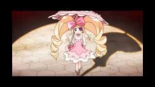 Repeat youtube video Nui Harime's theme (Kill la Kill) - Kiる厭KiLL