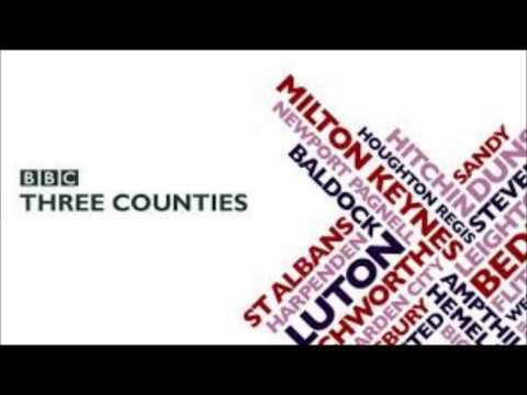 BBC RADIO 3 with Roberto Perrone 29th June 2014: Is Monarchy Value for Money?