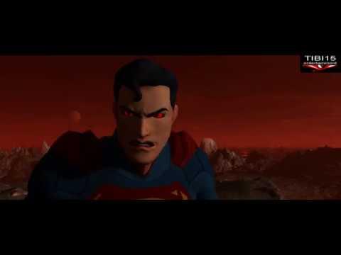 MARVEL VS DC VS JUMP FORCE VS CAPCOM - Assemble