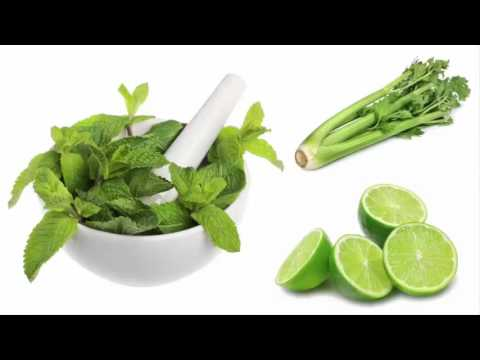 Remedios caseros para la menopausia youtube - Aromatizantes naturales para la casa ...