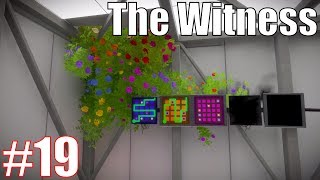 The Witness - Deeper Down the Rabbit Hole - Episode 19