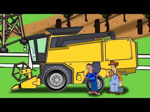 Old MacDonald had a Farm Lyrics 3D Nursery Rhymes Kids Songs   Nursery Rhymes Videos Free DownloadBA