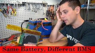 ruixu-problems-part-2-700-battery-they-sent-for-youtube-review-had-a-different-bms