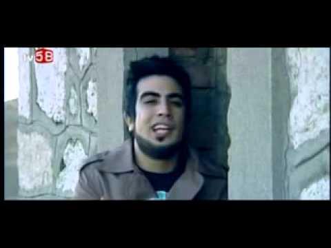Arsız Bela   Yine Gel 2013 Video Klip