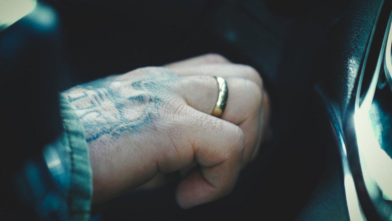 Sofa27 - Werden uns wiederseh´n  (Offizielles Musik Video)