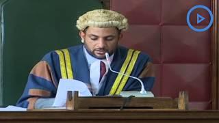 Mombasa MCAs reject Punguza Mizigo Bill