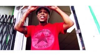Yo Banga - Y-O Back (tupac back JVL-mix) + (free mp3 download)