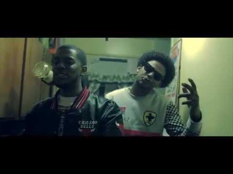 Juez X Jodyy Tee X Thursday - Pill Poppin (Official Video) Shot By @DirectorGambino