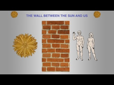 Why the Sun is Necessary for Optimal Health