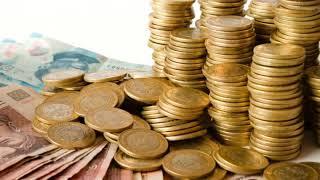 Musica binaural para atraer riqueza prosperidad y abundancia