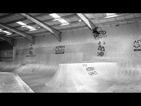 BMX National Championships Weekend Highlights – Corby 2019