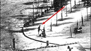5-mysterious-historical-photos-that-will-leave-you-speechless