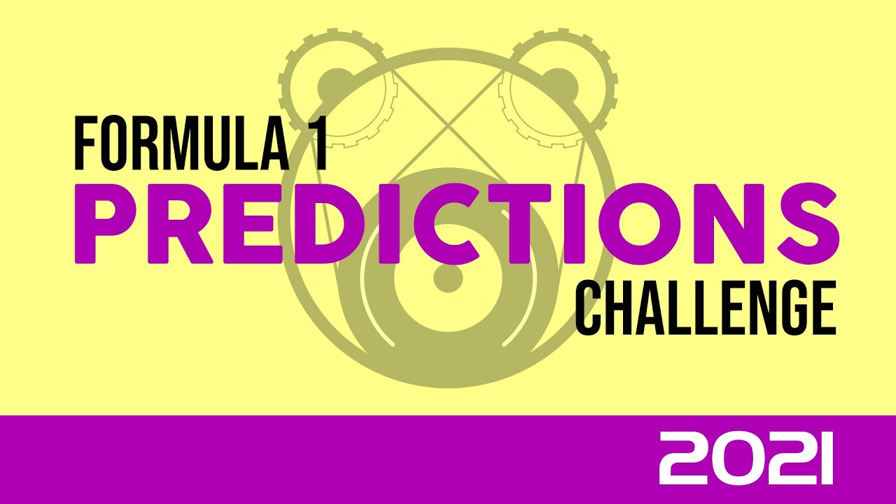 """I've quite frankly had enough of him"" 