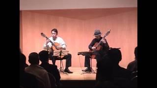 Hirokazu Sato:4 songs born on the wind 風のはこんだ4つの歌 (佐藤弘和)
