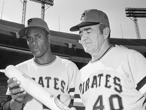 1971 World Series, Game 7: Pirates @ Orioles