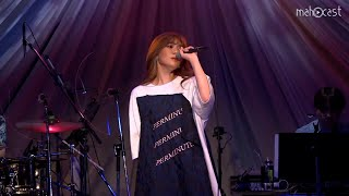 MACO - We Are Never Ever Getting Back Together〔Endless Love Tour 〜Miss You Summer Night〜〕2020.08.21