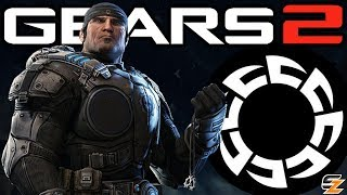 Gears of War 2 Ultimate Edition confirmed NOT happening! (Gears 2 Remastered)