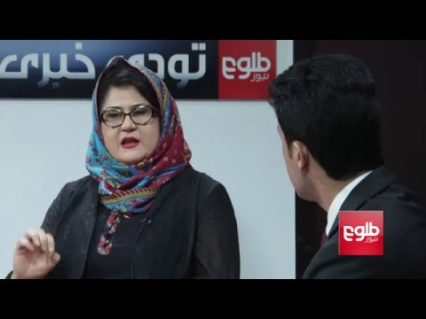 TAWDE KHABARE: 161 Of 162 Articles Of Constitution Have Been Violated