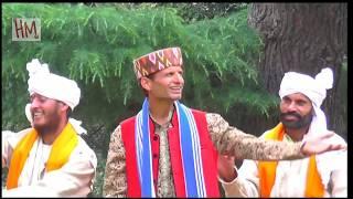 Video Ghut Ghut Laal Pari Da Lana | Himachali Hits |  Pawan Thakur | Video Directed By - Pankaj Bhardwaj download MP3, 3GP, MP4, WEBM, AVI, FLV Juli 2018