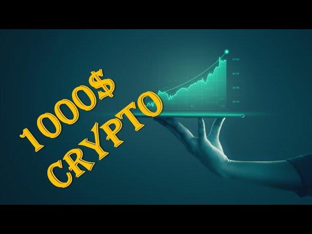 Bitcoin Investește De Euro - Strategii de câștig bitcoin