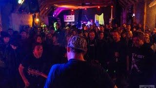 Lieblingstape Live Vol. 1 - Aftermovie