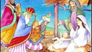 Sevillanas de Nochebuena
