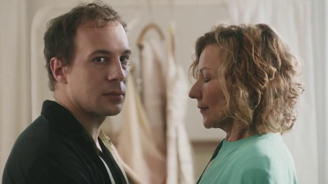 Adam Und Evelyn Trailer