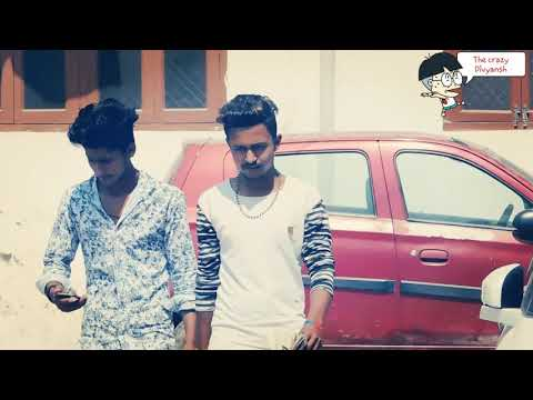 Pagal Dost Ki Ansuni Kahani  Murder 4 Comedy Vines Watch The End