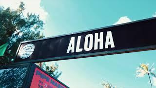 PIPE MASTERS SURFING FINALS | North Shore Oahu