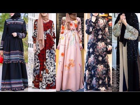 Annah Hariri'nin En Yeni Giyim Modelleri (New Arrivals) 2/2