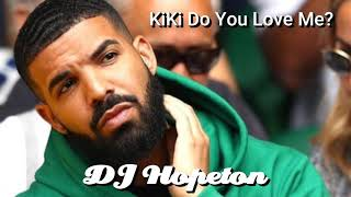 "Drake - In My Feelings (fast) KIKI DO YOU LOVE ME!! "" SpeedUp"