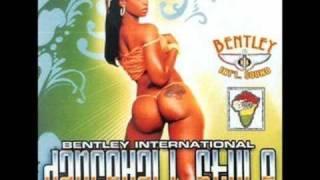 Swagga Dagga Riddim Mix 2009