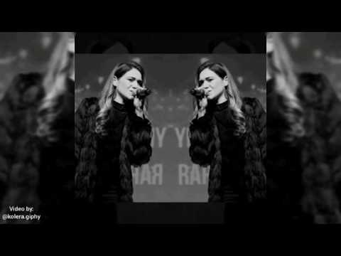 Kolera - Varsa Yoksa (Lycris video)