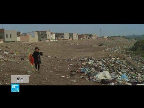 فرنسا: حضور ملفت للمغرب العربي في مهرجان كليرمون فيران للأفلام القصيرة  - نشر قبل 11 ساعة